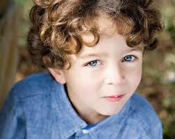 toddlers boys haircut recent pictures stylish картинки по запросу кудрявый мальчик книга pinterest kid