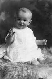77 best once upon marilyn monroe images on pinterest norma jean