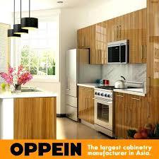 chinese kitchen cabinets brooklyn chinese kitchen cabinets brooklyn famous cabinet with red color