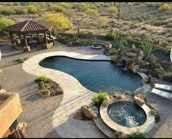 30 best pool remodel images on pinterest pool remodel pool
