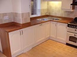 kitchen corner cupboard ideas kitchen ideas corner kitchen cabinets cabinet storage