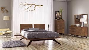 Creative Quality Bedroom Furniture Brands Classy Furniture Bedroom - High quality bedroom furniture brands