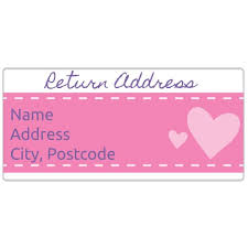 label templates avery