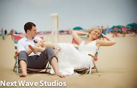 wedding photographers in maryland next wave photography city md portraits wedding