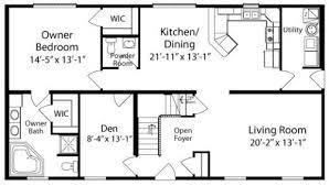 cape cod floor plan kea by all american homes cape cod floorplan