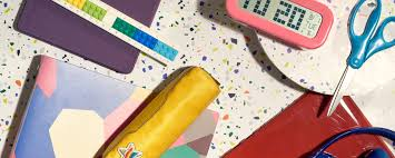 Sports Desk Accessories The Best Back To Desk Accessories Teen Vogue