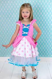 bo peep costume bo peep costume bo peep dress story costume