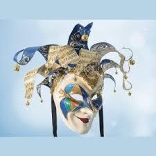 venetian jester mask venetian joker jester masks mask shop venice