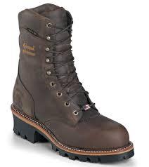 buy motorcycle waterproof boots waterproof boots for men