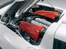 gemballa mirage 911 2006 gemballa mirage gt supercars net