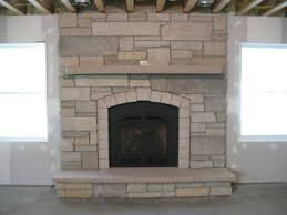 na favorite driven magnificent decor stone awesome fireplace full