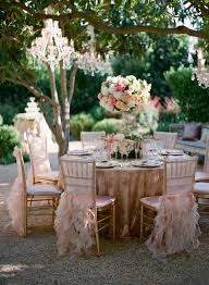 Wedding Linens Chiavari Chairs Decoration Wedding Thesecretconsul Com