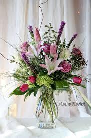 cincinnati florists she said wow in cincinnati oh s florist