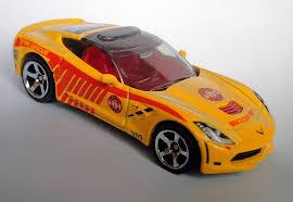 corvette stingray 15 corvette stingray matchbox cars wiki fandom powered by wikia
