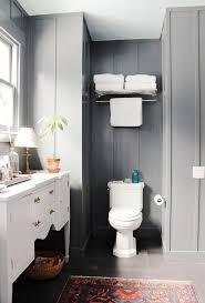 Rugs In Bathroom Trend Alert Rugs In The Bathroom Bath And