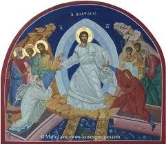 8 Best Catholic Images On - 8 best catholic art images on pinterest catholic art catholic