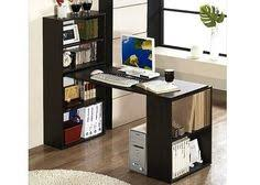 Computer Desk Design Wooden Computer Desk Design Home Office Furniture With Mobile