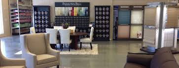 Shop In Shop Interior Designs by Wayland Home U0026 Design