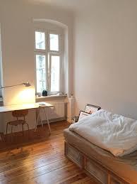 Wohnzimmer Einrichten Altbau Möbliertes Altbau Zimmer In Traum Wg Wg Zimmer In Berlin