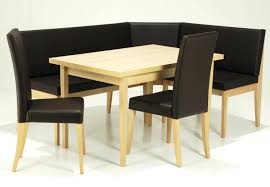 corner bench dining table set uk seat plans gammaphibetaocu com