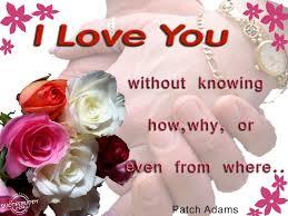 Home Design Hd Wallpaper Download by L Love You Quotes Download I Love You Quotes Download Hd