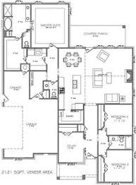 floor plans to build a house home plans build a floor plan beautiful easy to build house