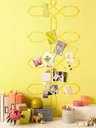 55654 best bhg u0027s best home decor inspiration images on pinterest
