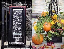 halloween floral centerpieces pumpkin flower arrangements e2 80 94 crafthubs arrangement flowers