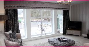 Designer Drapes Designer Drapes Edinburgh Bespoke Curtains U0026 Soft Furnishing