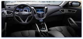 Veloster Hyundai Interior 2015 Hyundai Veloster Interior Lauria Hyundai In Port Hope