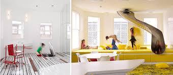 chambre pour enfants 22 chambres magiques pour enfants chambre237
