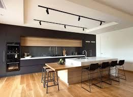idee cuisine facile decoration snack modernepy restaurants idees cuisine facile et