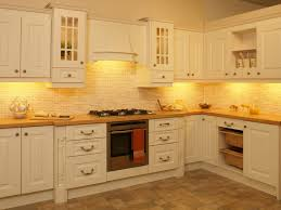 clean wood kitchen cabinets home decoration ideas