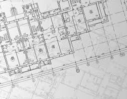 contemporary architecture drawing paper introduction 4 throughout contemporary architecture drawing paper plans background architecture drawing with picture architecture drawing paper