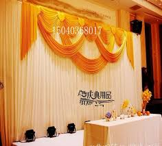Wedding Backdrops For Sale The 25 Best Stage Backdrops Ideas On Pinterest Basement Band