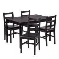 Dining Room Sets  Walmartcom