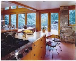 levrette cuisine cuisine levrette cuisine avec noir couleur levrette cuisine idees