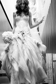 australian wedding dress designer wedding dresses melbourne s top 10 dress designers