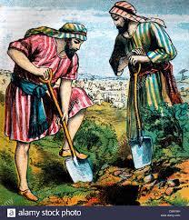 bible illustration christianity christian stock photos u0026 bible