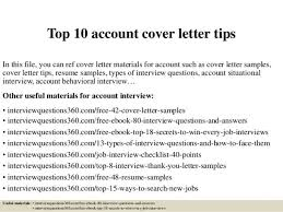 account executive cover letter account executive cover letter