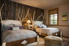 Rustic Bedroom Decorating Ideas - vintage country bedroom fresh bedrooms decor ideas