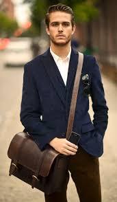 290 best beautiful man images on pinterest beautiful men