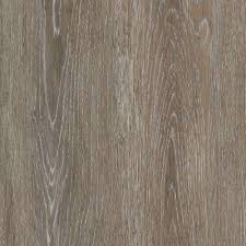 vct tile vinyl flooring resilient flooring the home depot