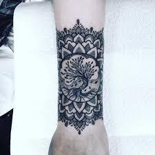 25 unique shin tattoo ideas on pinterest wrist hand tattoo