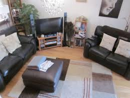 3 Bedroom House To Rent In Kirkcaldy Properties To Let In Kirkcaldy Burntisland And Thornton Re Max