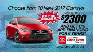 used lexus for sale lexington ky 2017 toyota camry at toyota south in richmond ky near lexington