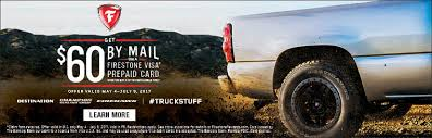 firestone tires black friday sale sales coupons rebates archives tire sales and service in new
