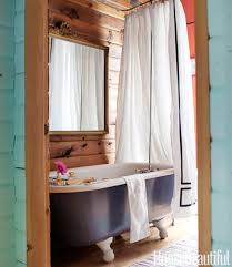 house bathroom ideas 25 small bathroom design ideas small bathroom solutions