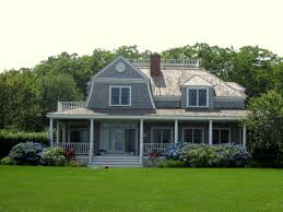 Small Cape Cod House Plans Small New England House Plans Home Designs Ideas Online Zhjan Us