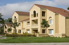 san leon villa apartments in irvine westpark irvine co